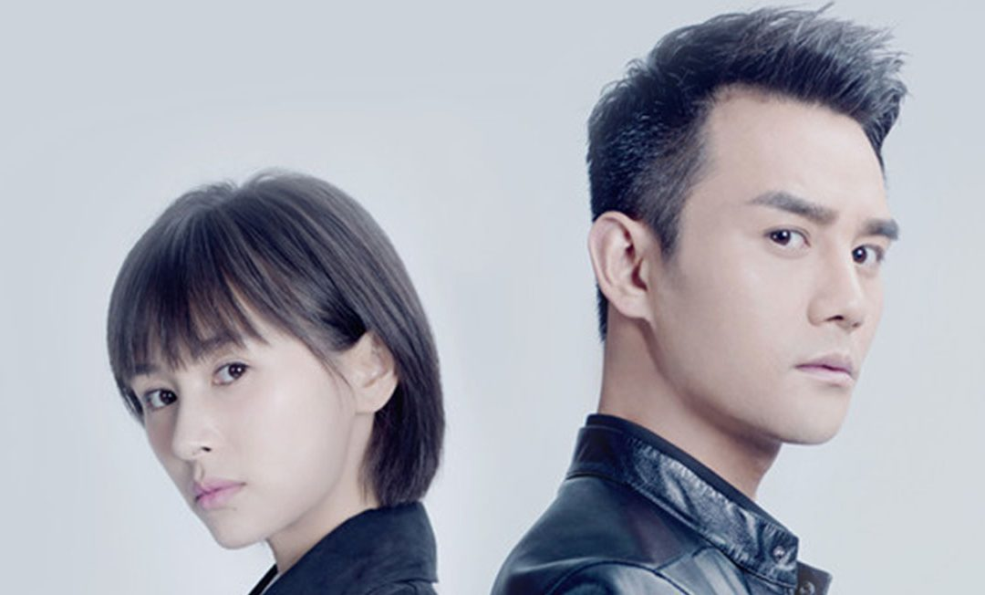 Top 3 Chinese TV Shows for Learning Mandarin Chinese