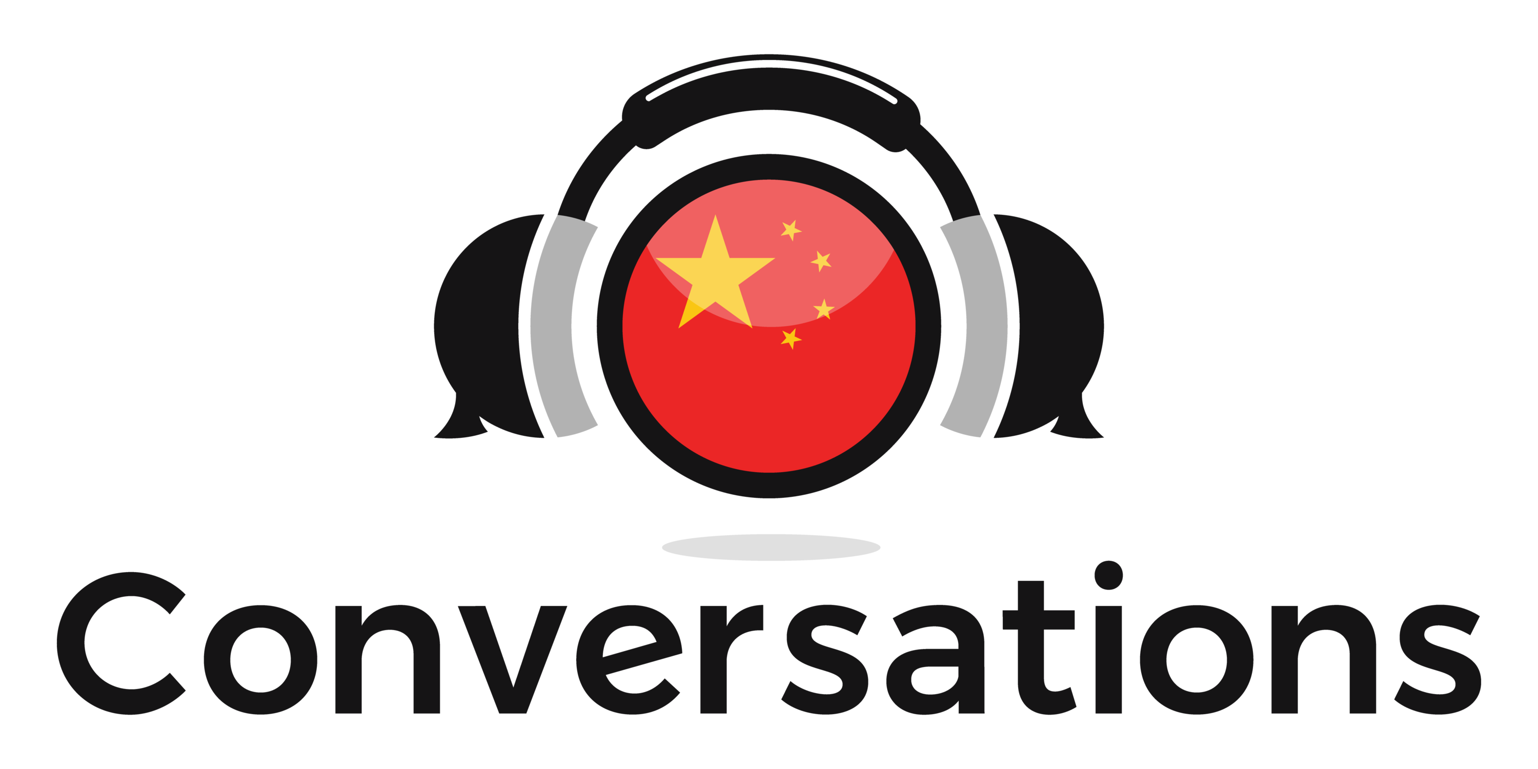 Improve your Chinese listening with Conversations